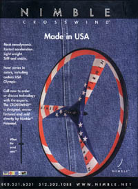Made in USA AD -- Click to enlarge