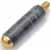 CO2 Cartridge threaded type -- Click to enlarge