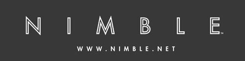 Nimble Banner CYMK -- Click to enlarge