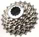Shimano Dura Ace 9 speed 11-23 cassette -- Click to enlarge