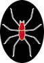 Nimble Spider logo -- Click to enlarge